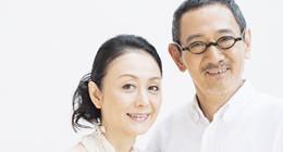 結婚25周年(銀婚式)