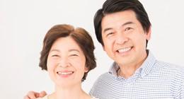 結婚30周年(真珠婚式)