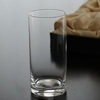 タンブラーグラス